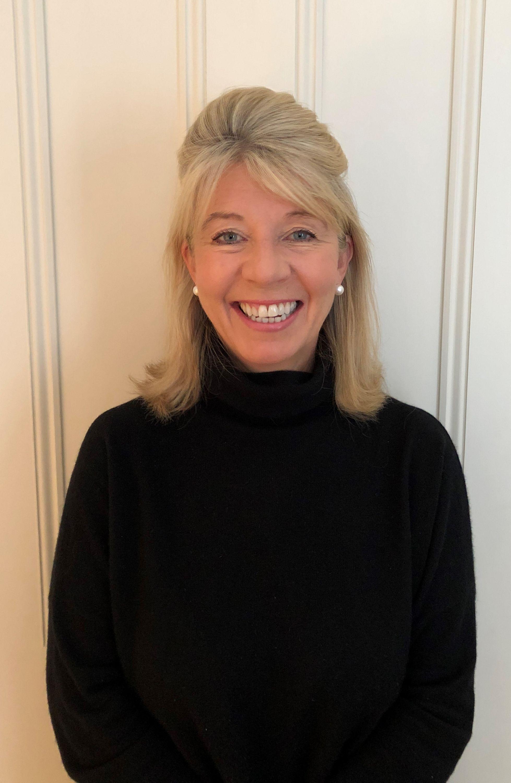 Deborah Clayton Hatfield